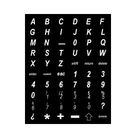 letras41