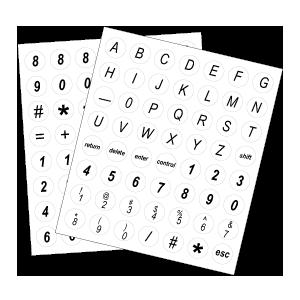 letras48-1