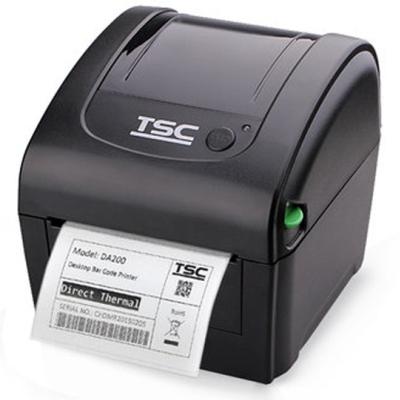 tsc_da200